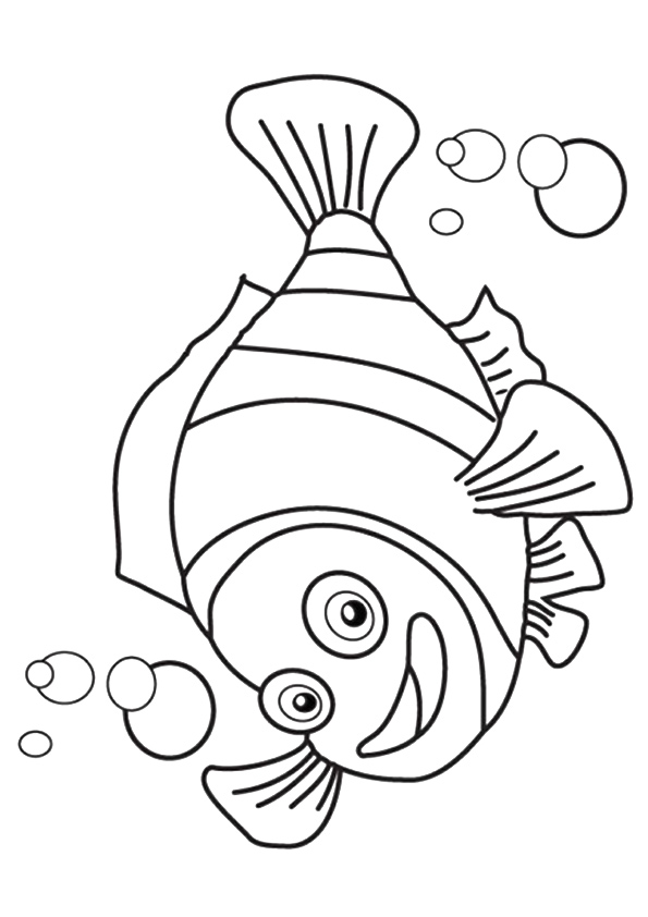 fish-coloring-page-0025-q2