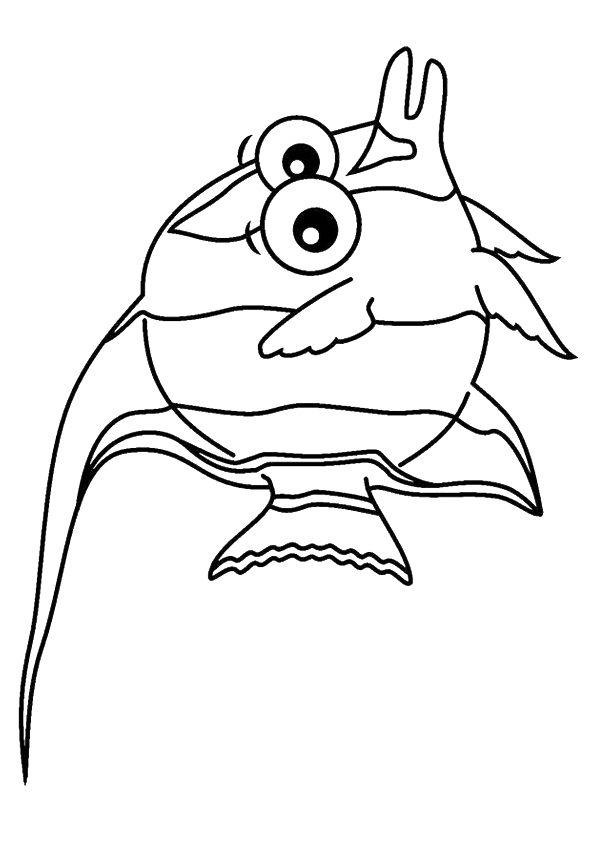 fish-coloring-page-0027-q2