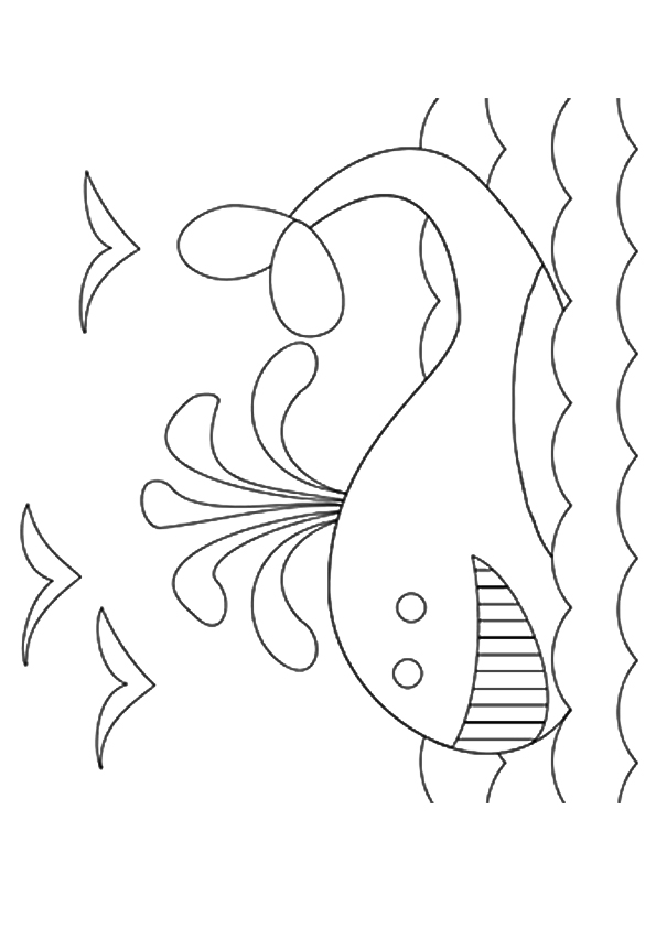 fish-coloring-page-0032-q2