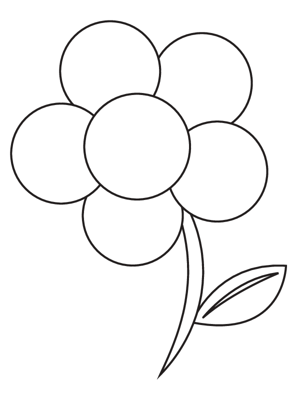 flower-coloring-page-0006-q1