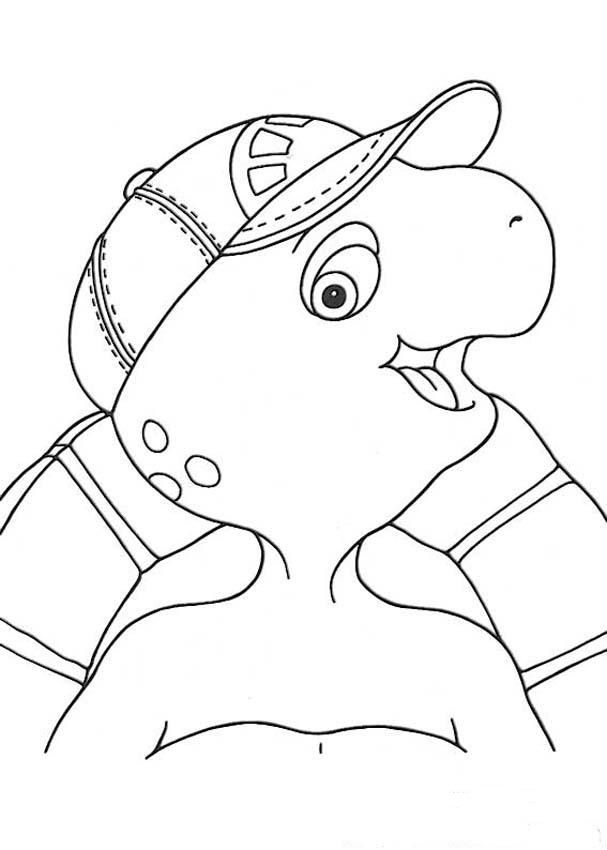 franklin-coloring-page-0008-q1