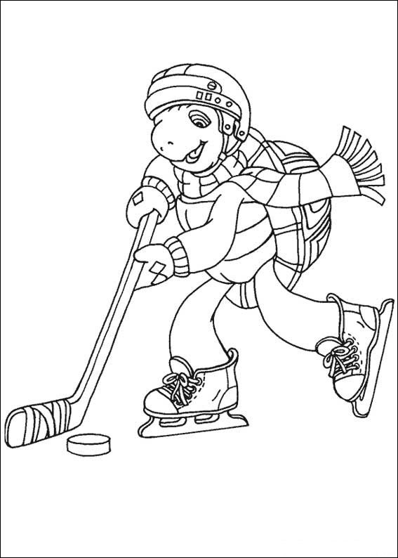 franklin-coloring-page-0021-q5