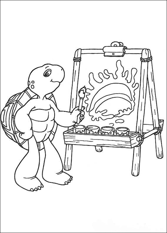 franklin-coloring-page-0026-q5
