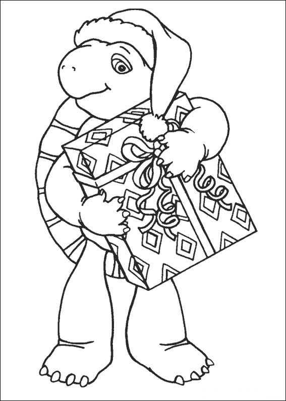 franklin-coloring-page-0027-q5