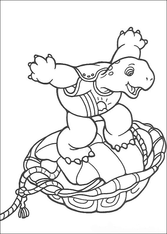 franklin-coloring-page-0029-q5