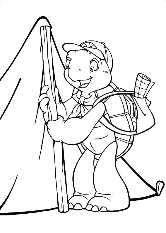 franklin-coloring-page-0030-q5