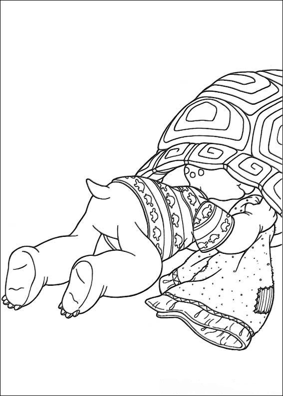 franklin-coloring-page-0031-q5