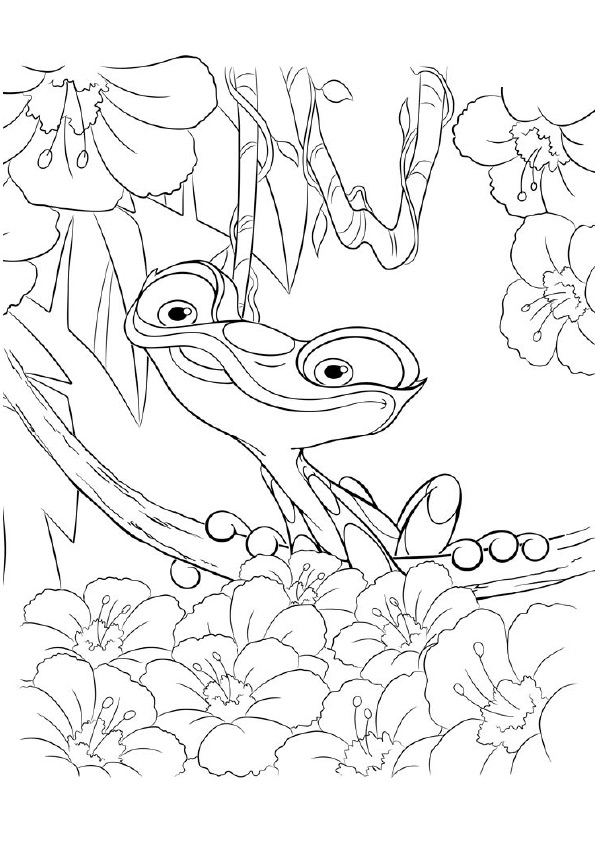 frog-coloring-page-0003-q2
