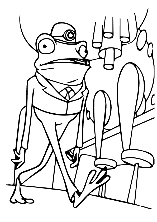 frog-coloring-page-0006-q2