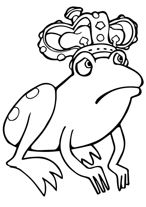 frog-coloring-page-0011-q2