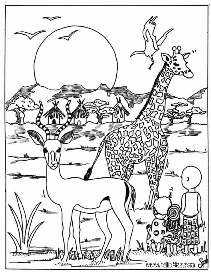 giraffe-coloring-page-0003-q1