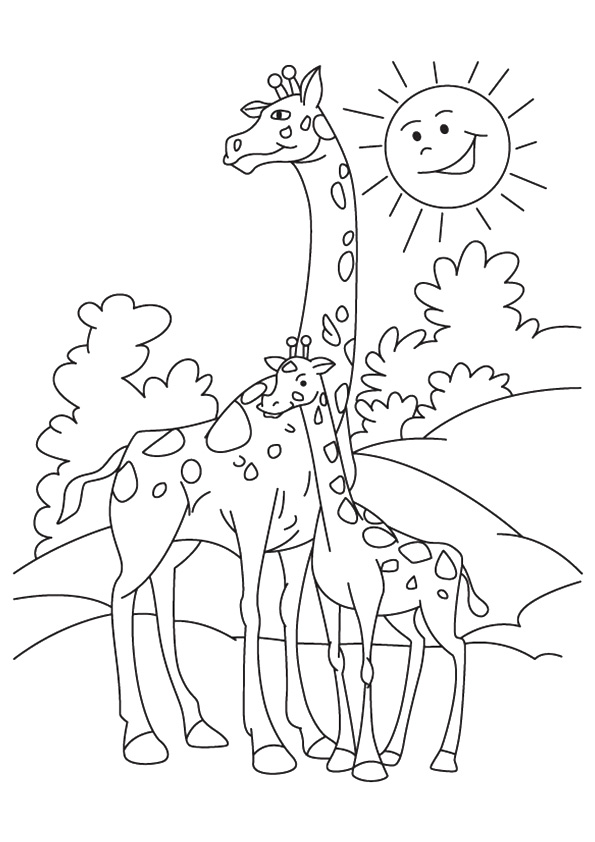 giraffe-coloring-page-0007-q2