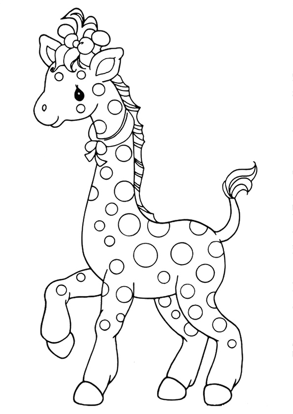 giraffe-coloring-page-0014-q2