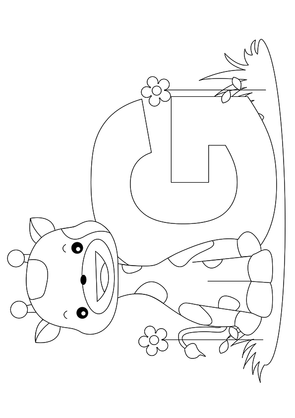 giraffe-coloring-page-0016-q2