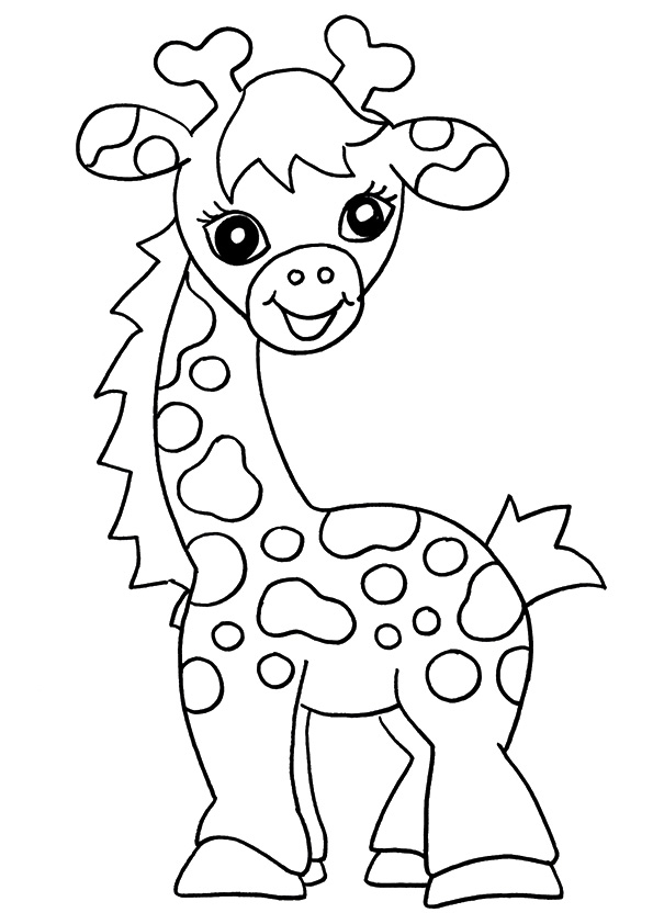 giraffe-coloring-page-0017-q2