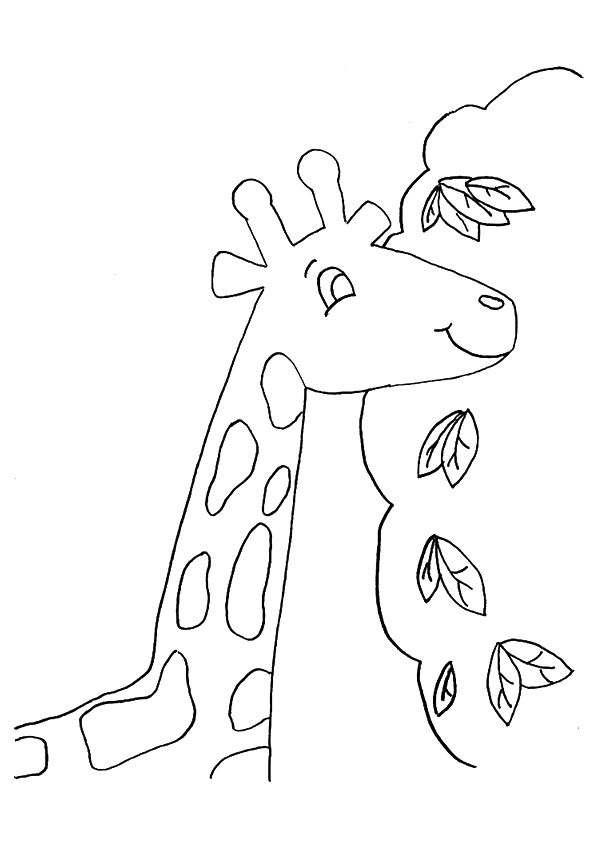 giraffe-coloring-page-0024-q2