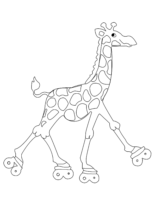 giraffe-coloring-page-0026-q2