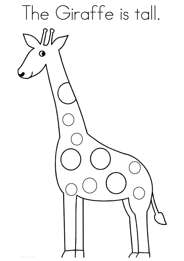 giraffe-coloring-page-0029-q2