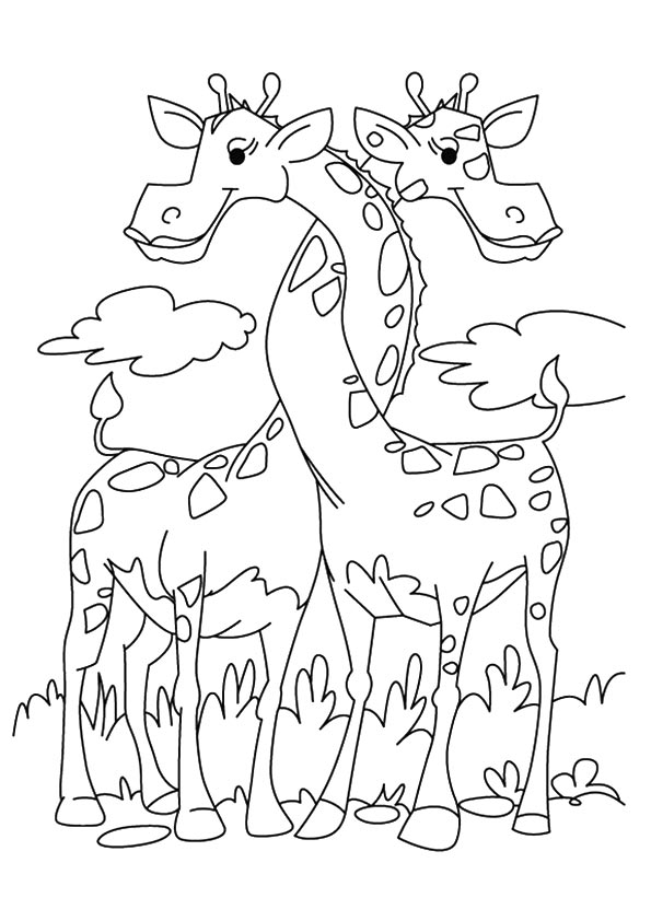 giraffe-coloring-page-0030-q2