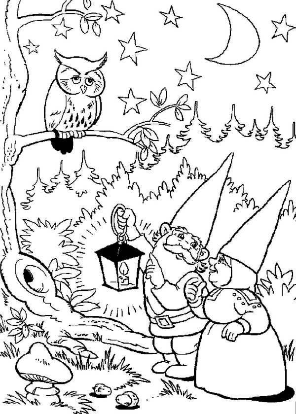 gnome-coloring-page-0008-q1