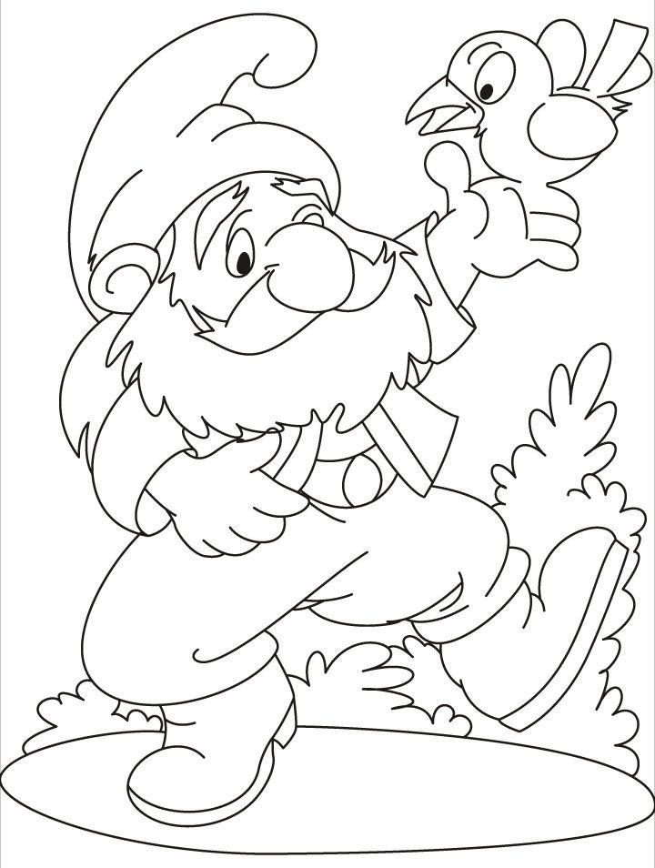 gnome-coloring-page-0017-q1