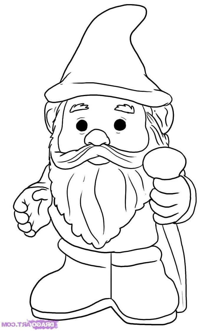 gnome-coloring-page-0027-q1