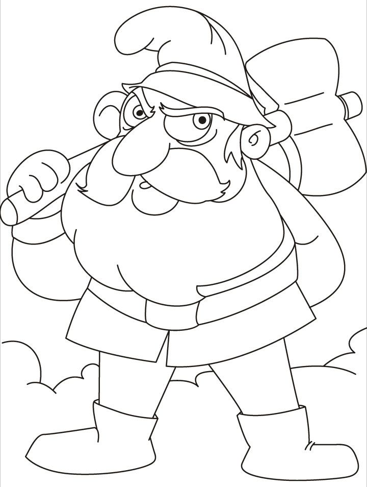 gnome-coloring-page-0031-q1