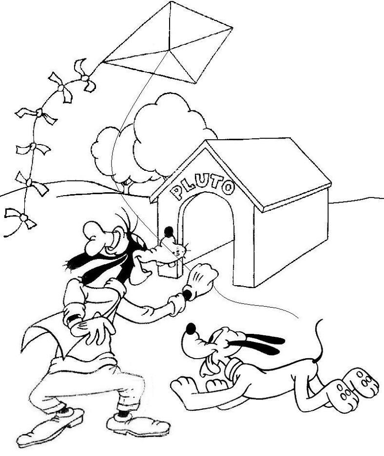 goofy-coloring-page-0015-q1