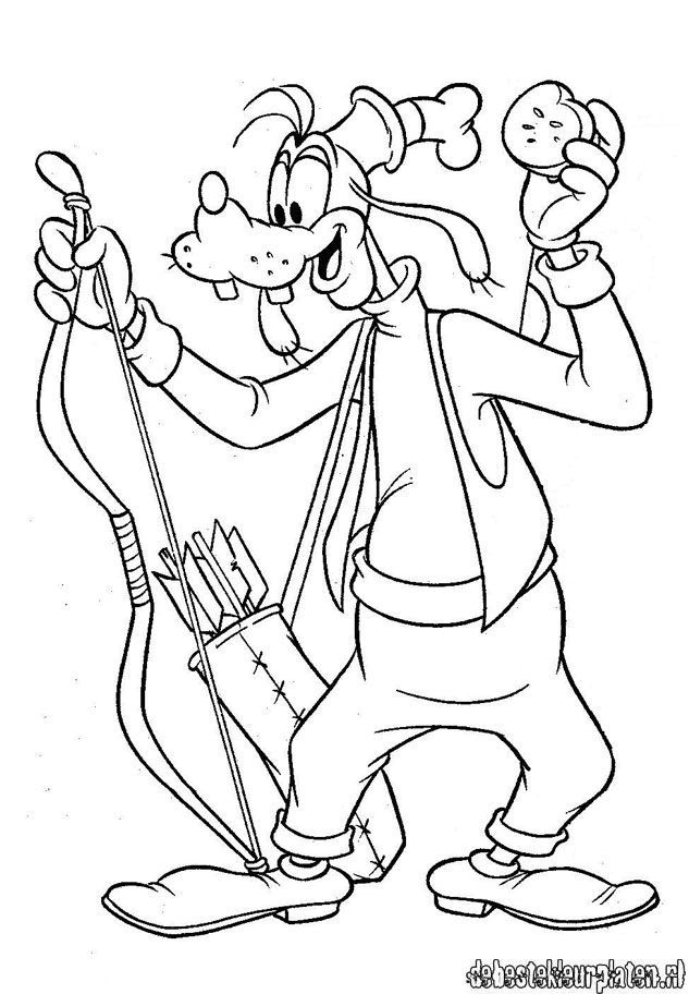 goofy-coloring-page-0021-q1