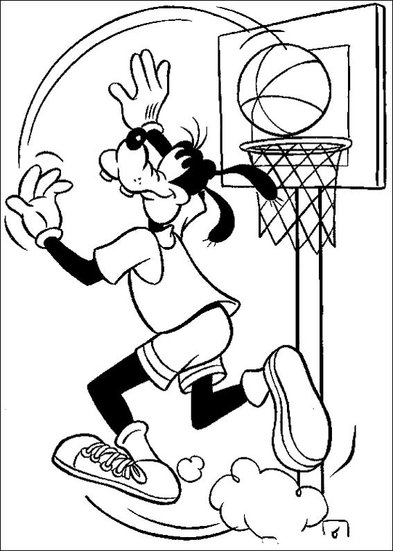 goofy-coloring-page-0030-q5