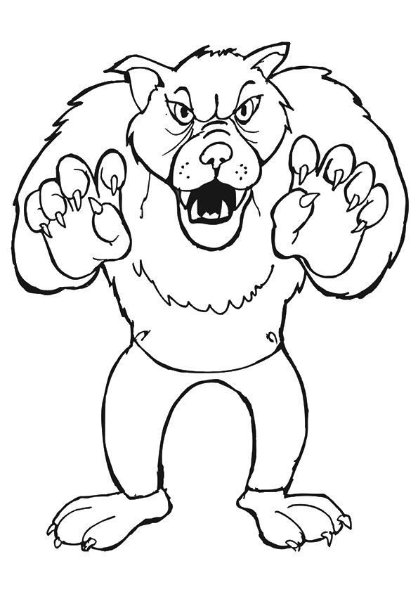 halloween-coloring-page-0008-q2