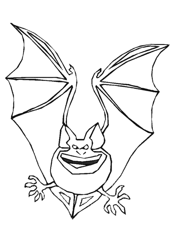 halloween-coloring-page-0011-q2