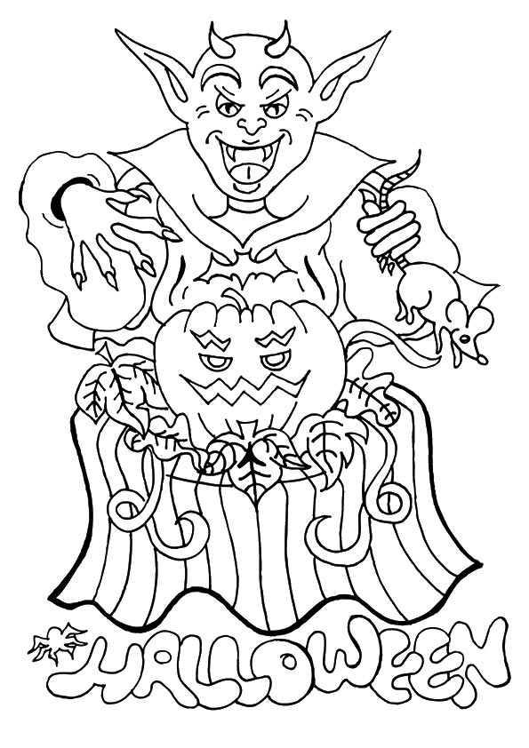 halloween-coloring-page-0013-q2