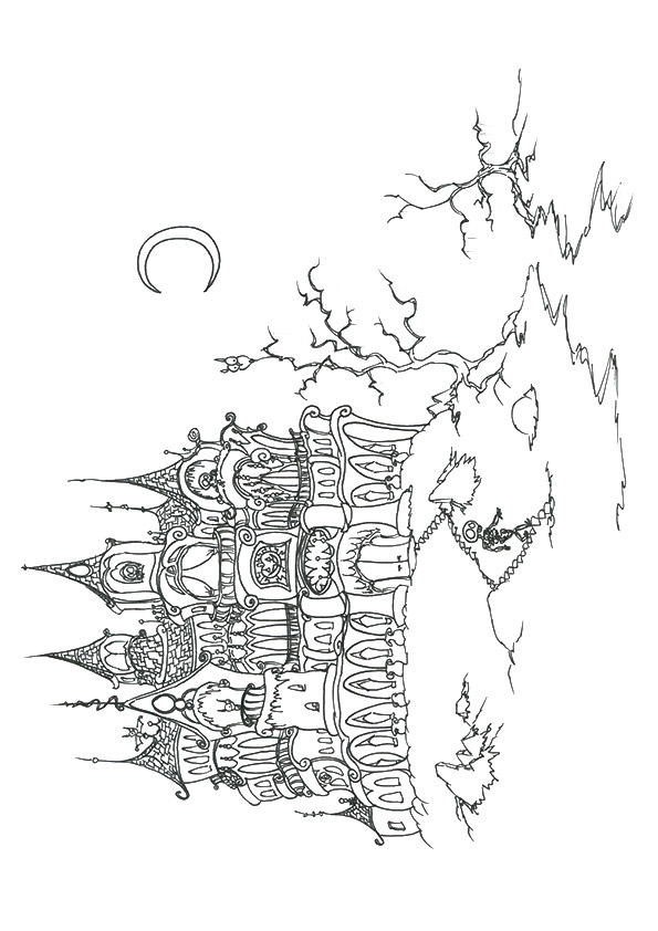 halloween-coloring-page-0014-q2
