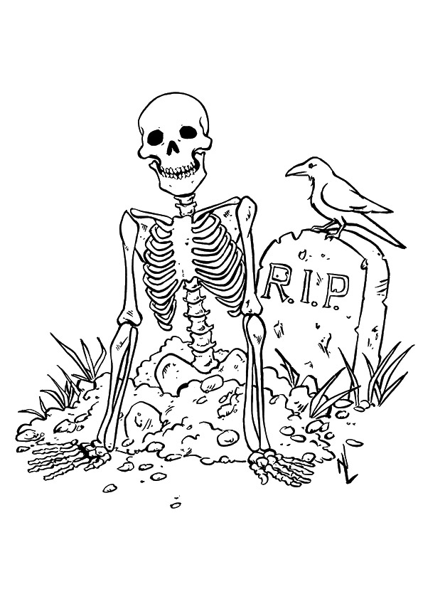 halloween-coloring-page-0015-q2