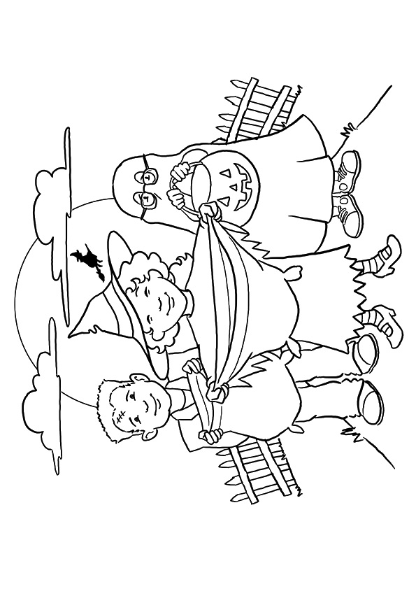 halloween-coloring-page-0016-q2