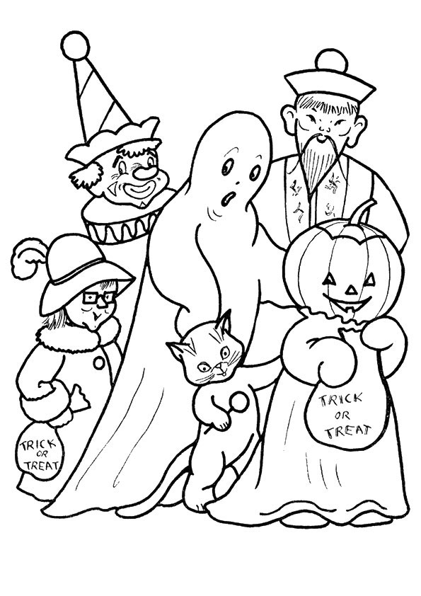 halloween-coloring-page-0018-q2