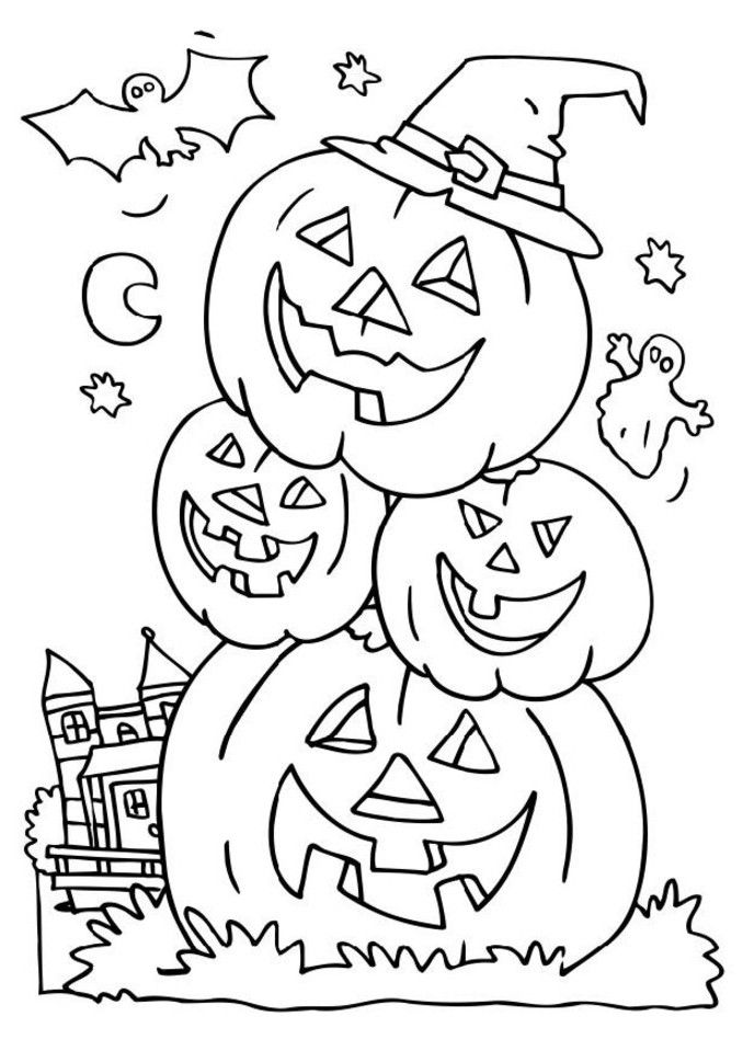 halloween-coloring-page-0020-q1