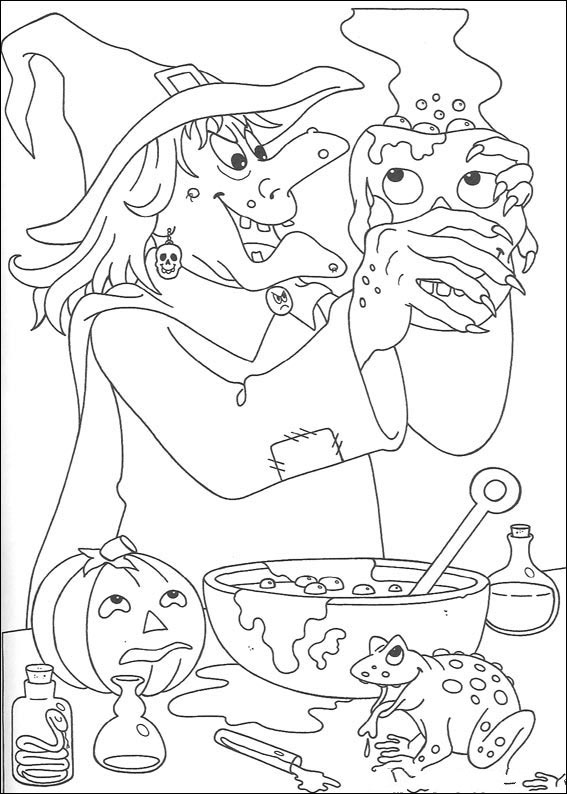 halloween-coloring-page-0022-q5