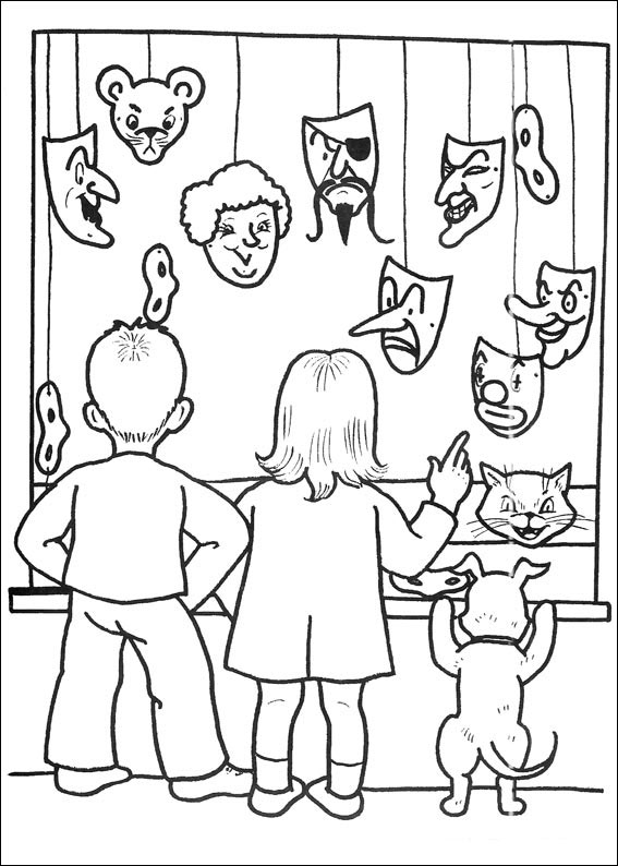 halloween-coloring-page-0026-q5