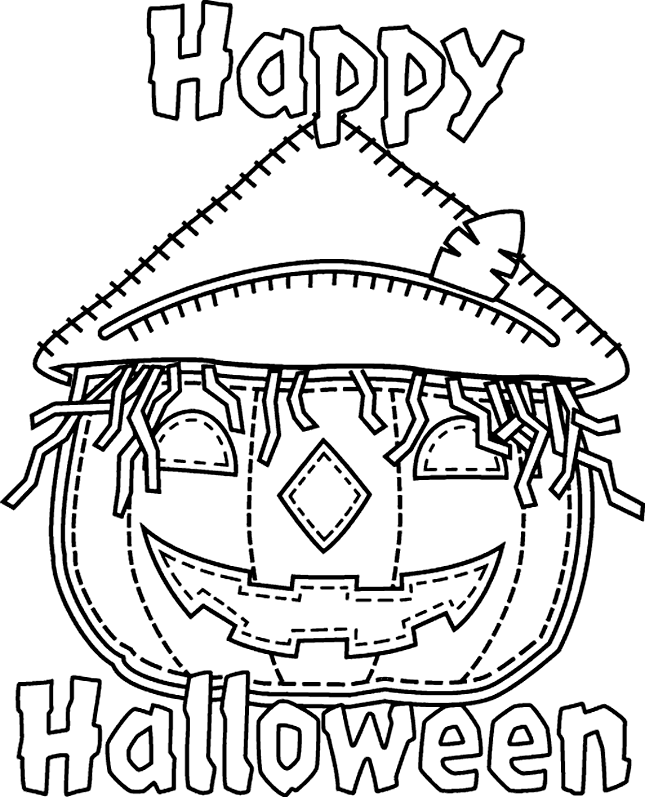 halloween-coloring-page-0028-q1