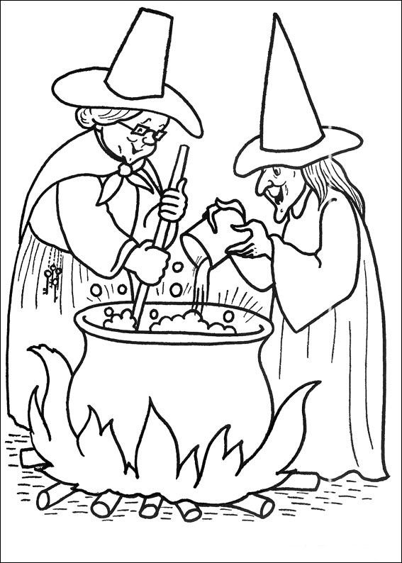 halloween-coloring-page-0030-q5