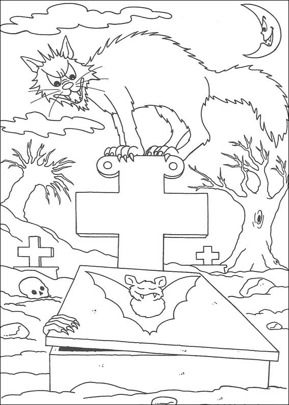 halloween-coloring-page-0031-q5