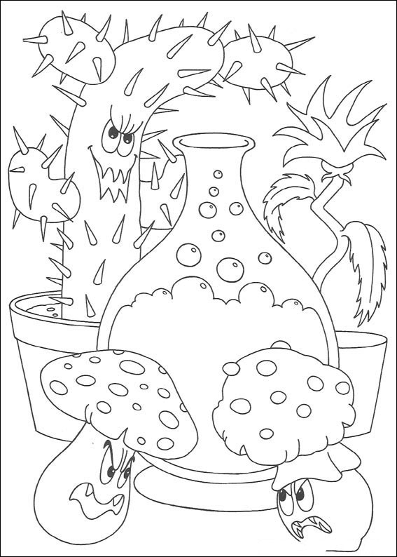 halloween-coloring-page-0032-q5