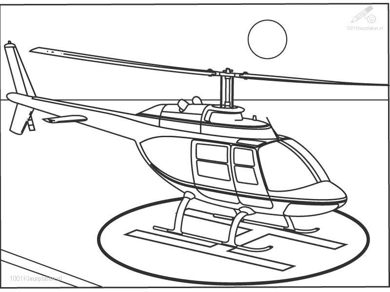 helicopter-coloring-page-0020-q1