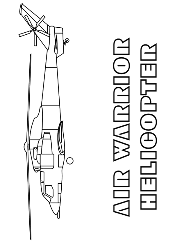helicopter-coloring-page-0027-q2