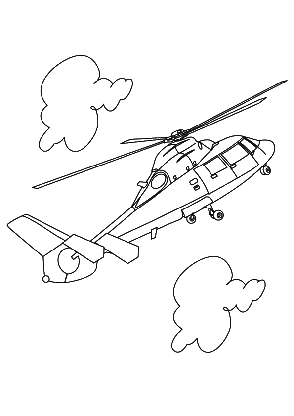 helicopter-coloring-page-0029-q2