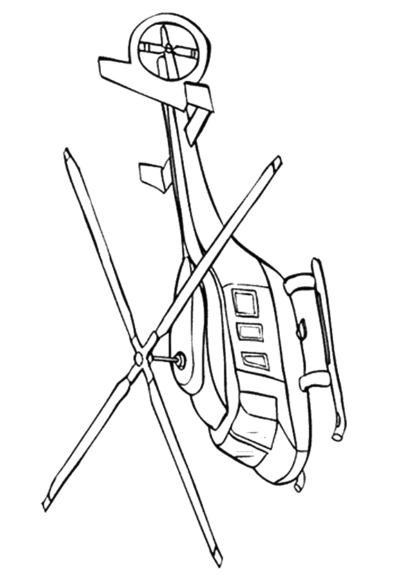helicopter-coloring-page-0030-q2