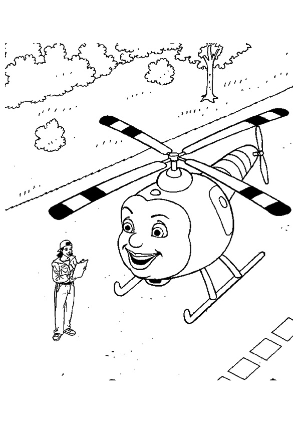 helicopter-coloring-page-0032-q2