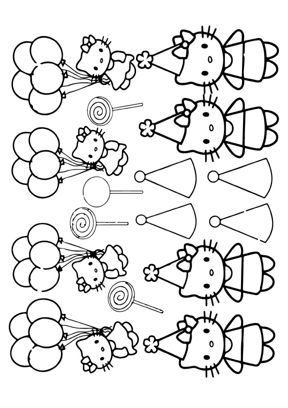 hello-kitty-coloring-page-0001-q2